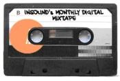 Insound Vinyl Mixtape