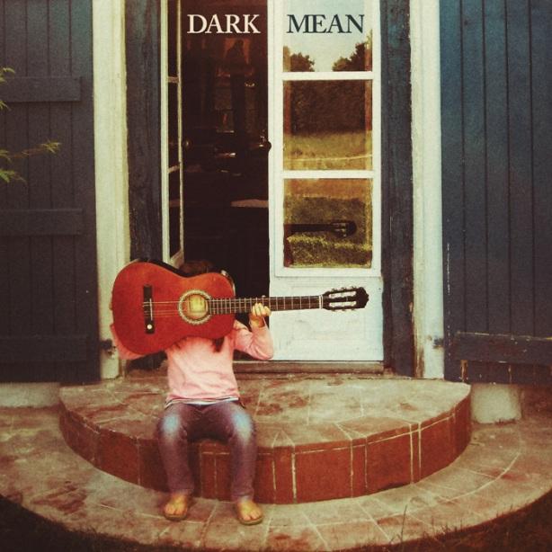 Dark Mean free mp3