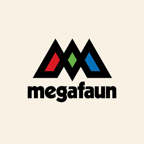 Megafaun Drop Third Track From Forthcoming Album.