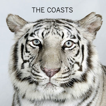 Introducing...The Coasts.