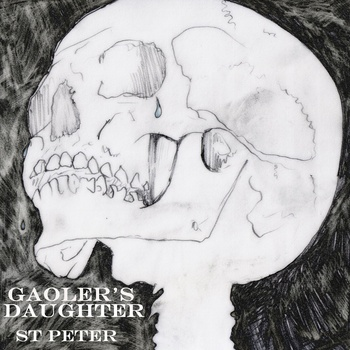 New Single From Gaoler's Daughter.