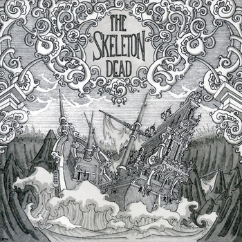 Free Album Download From The Skeleton Dead.