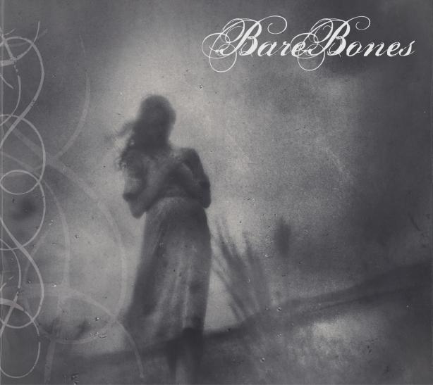 Introducing...Bare Bones.