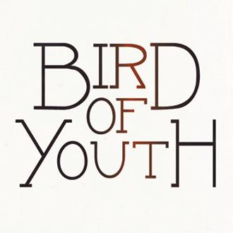 MM Shorts 5: Bird Of Youth Cover Laura Branigan.