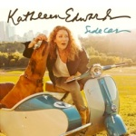MM Shorts 27: Kathleen Edwards New Single.