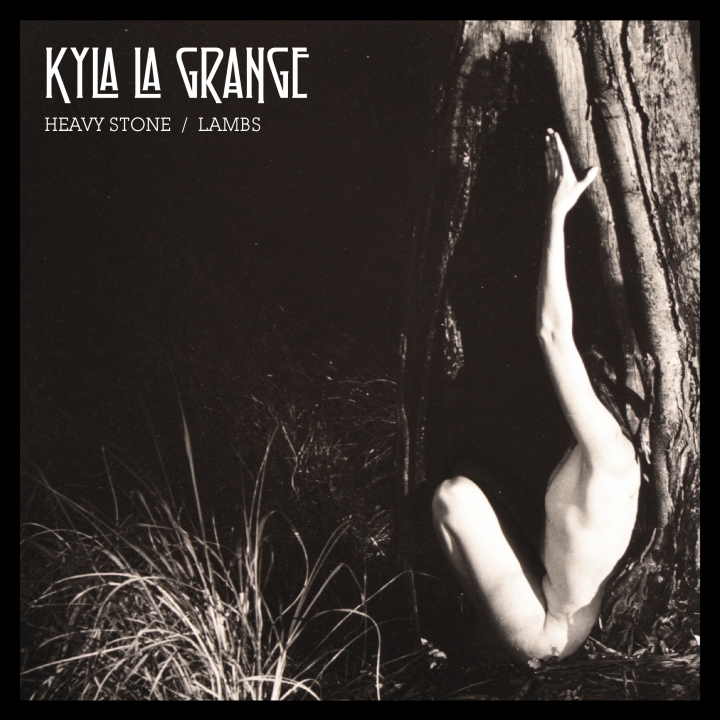 MM Shorts 14: Kyla La Grange.