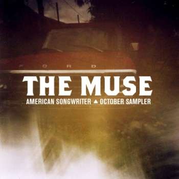 Free Mix From American Songwriter: The Muse.