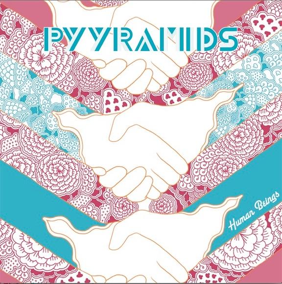 MM Shorts 21: Pyyramids.