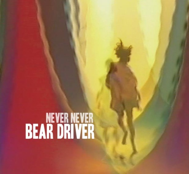 MM Shorts 39: Bear Driver New Track.