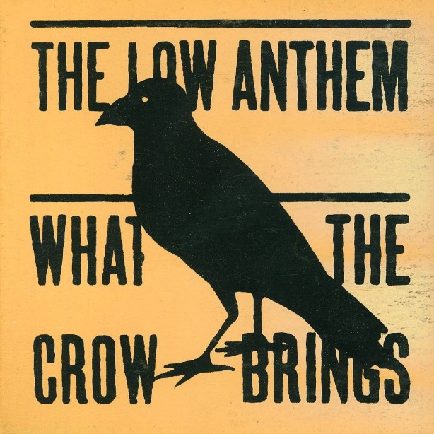 Free Album Download From The Low Anthem.