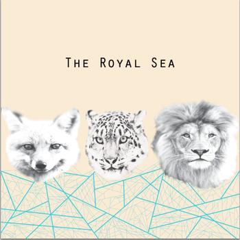 Introducing...The Royal Sea.
