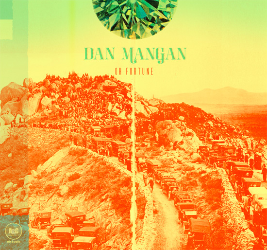 Dan Mangan: Free Download.