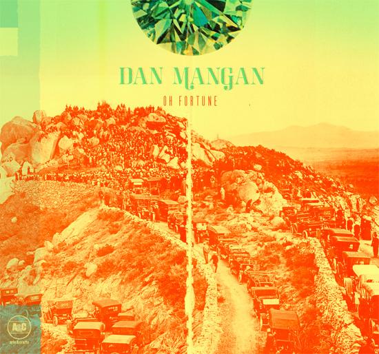 Dan Mangan: Free Download.