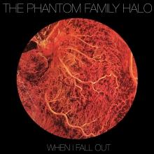 Mad Mackerel Recommends...Phantom Family Halo.