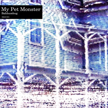 MM Shorts 62: New Single From My Pet Monster.