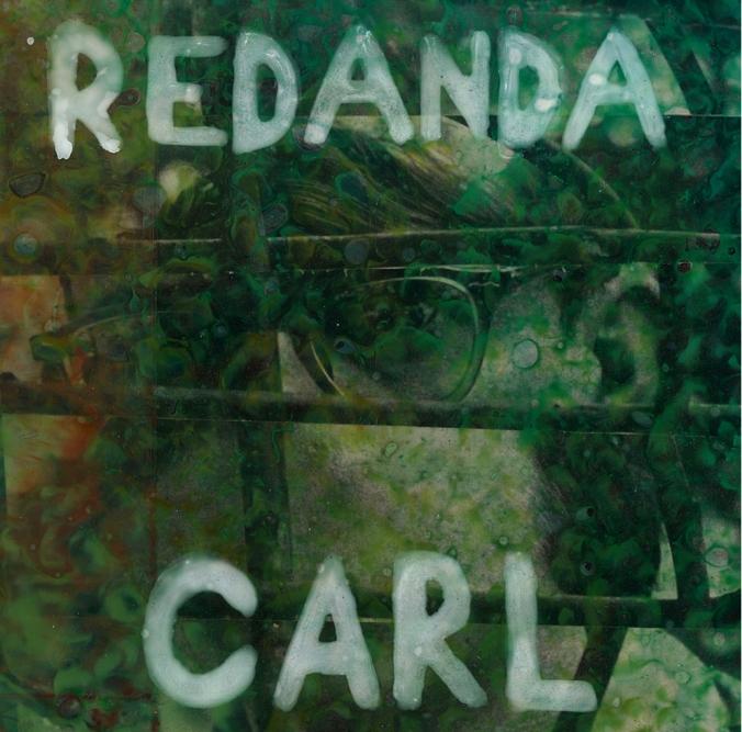 Introducing...Redanda.