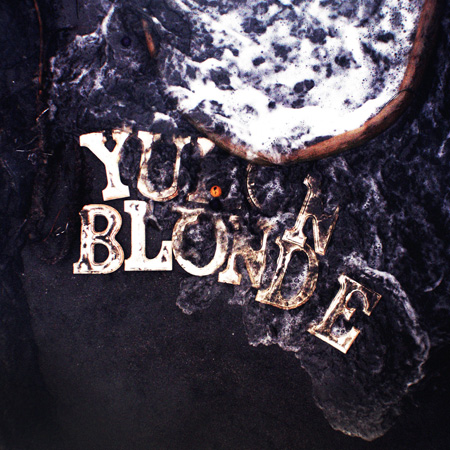 MM Shorts 63: Yukon Blonde.