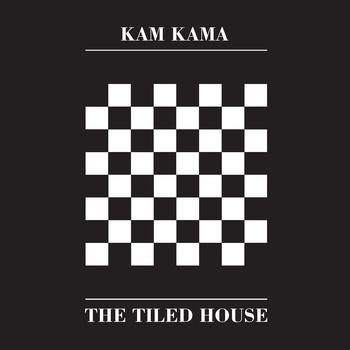 Introducing...Kam Kama.