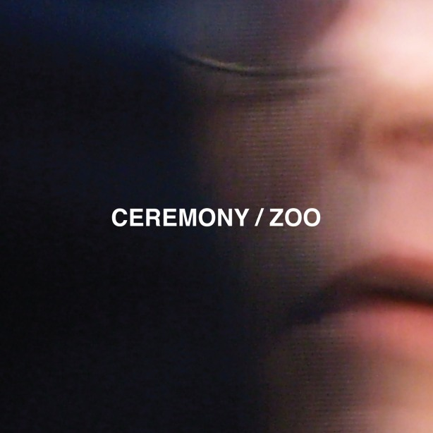 MM Shorts 103: Ceremony.