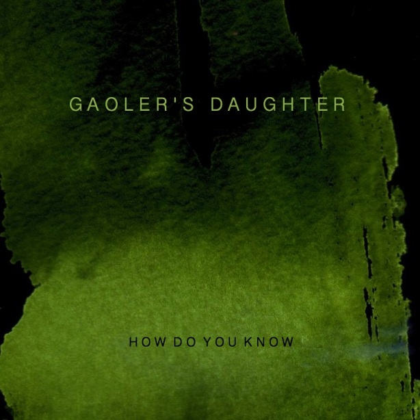 Gaoler's Daughter Return.