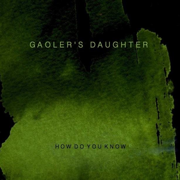 Gaoler's Daughter Return.