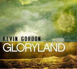 Mad Mackerel Recommends...Kevin Gordon.