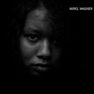 Another From Mirel Wagner.
