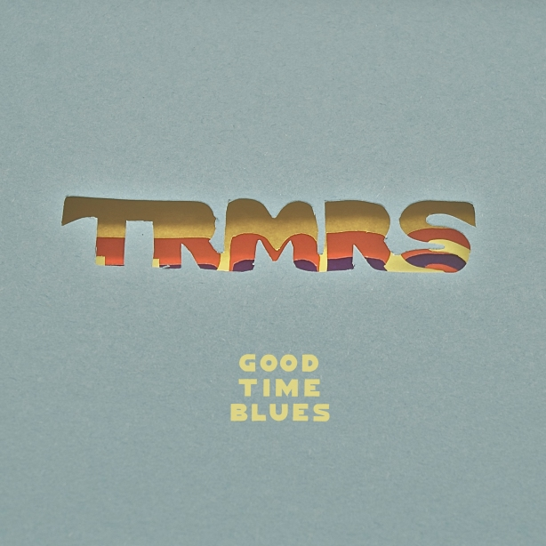 Introducing...TRMRS.