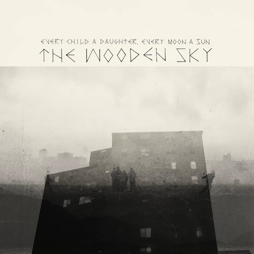 MM Shorts 102: Wooden Sky.