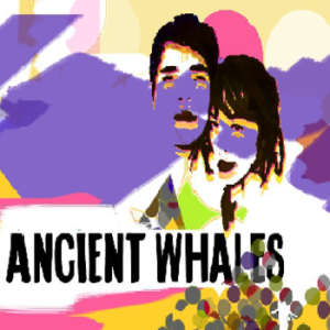 Introducing...Ancient Whales.