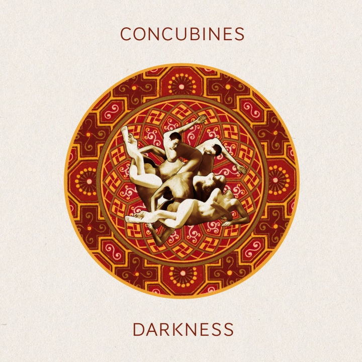 Introducing...The Concubines.