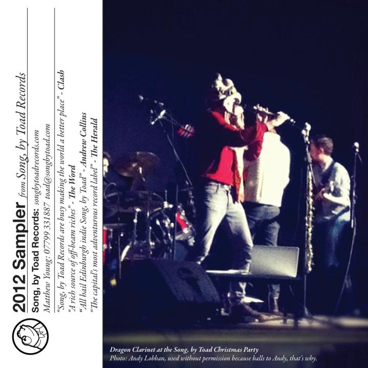 MM Shorts 116: Free Mix Download 3.