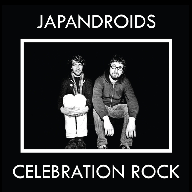 MM Shorts 126: Return Of Japandroids.