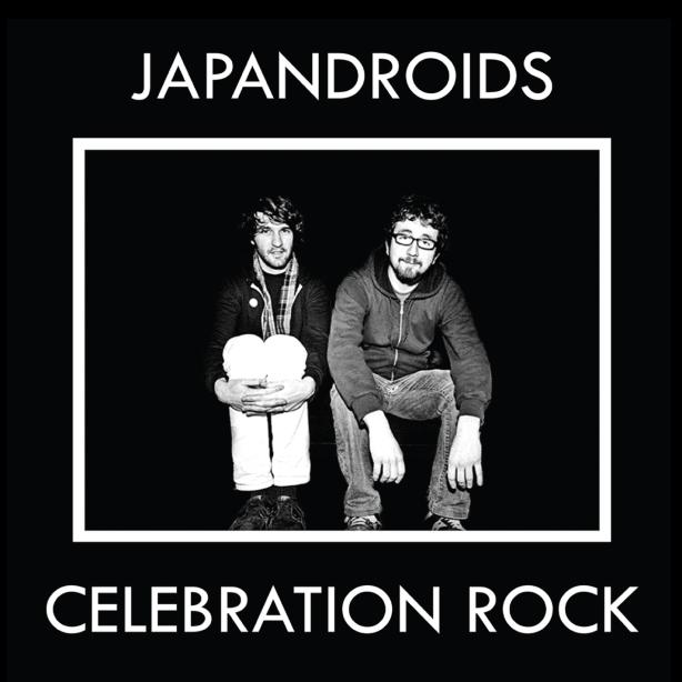MM Shorts 126: Return Of Japandroids.
