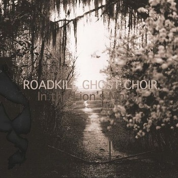 MM Shorts 119: Roadkill Ghost Choir.