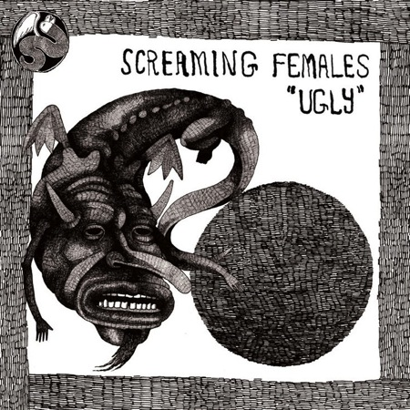 MM Shorts 129: Another From Screaming Females.