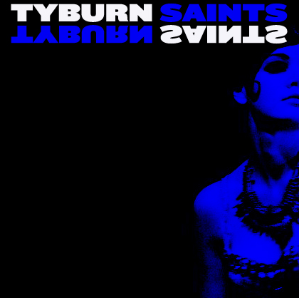 Mad Mackerel Recommends...Tyburn Saints.