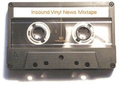 MM Shorts 130: Insound Vinyl News Mixtape.