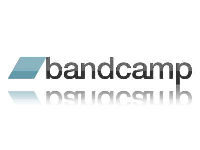 Some Bandcamp Treasures.