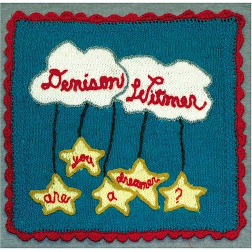 Free Album Download From Denison Witmer.