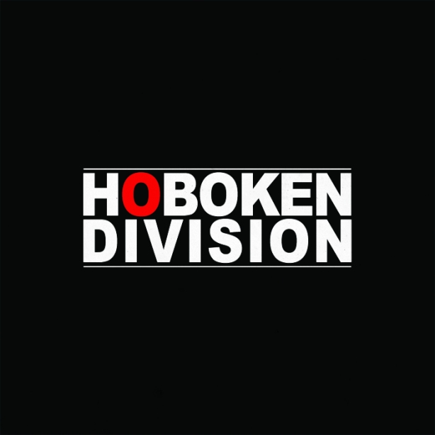 Introducing...Hoboken Division.