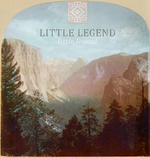 MM Shorts 137: Little Legend.