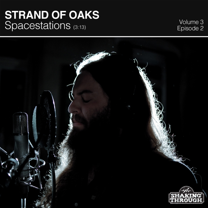 MM Shorts 140: Strand Of Oaks.