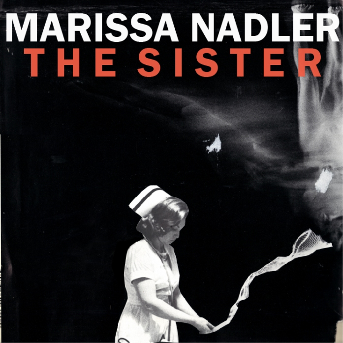 New Single From Marissa Nadler.