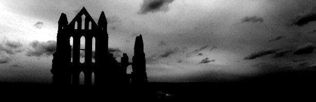 World Goth Day: A Nostalgic Mixtape!