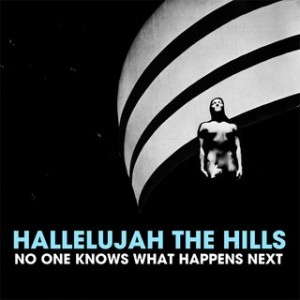 MM Shorts 158: Hallelujah The Hills New Track.