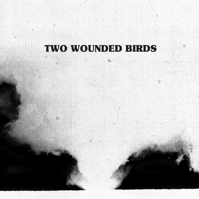 New Single And Free Download From Two Wounded Birds.