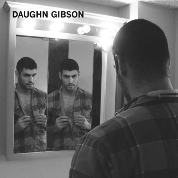 Mad Mackerel Recommends...Daughn Gibson.