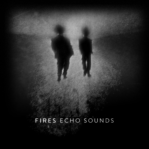 New EP From Fires.