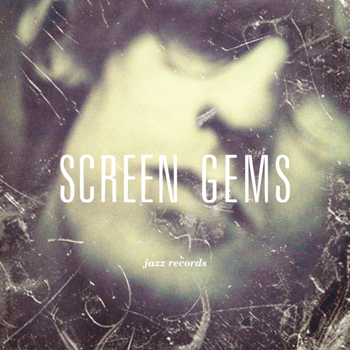 Introducing...Screen Gems.